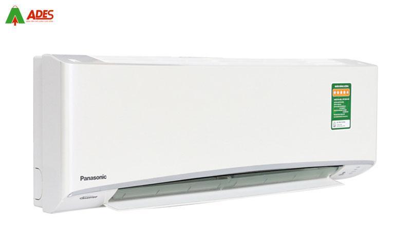 Hinh anh thuc te Dieu hoa Panasonic Inverter U9VKH-8