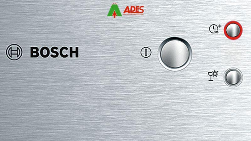 May rua bat Bosch SMS50D48EU