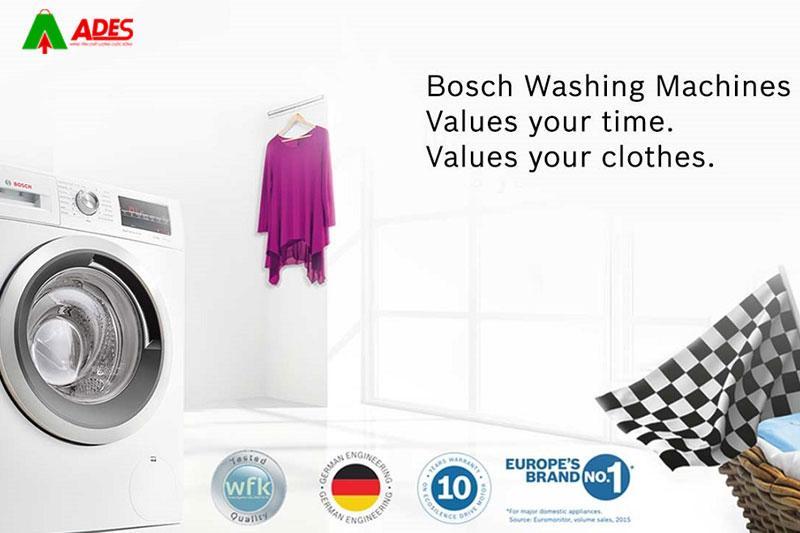Hygiene Drying – Say diet khuan